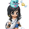 little_miss_sunshine_22's avatar