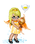 1h0tBabe n_n's avatar