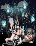 grimgirl1's avatar