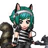 Akari-love's avatar