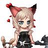 iSU zuu's avatar