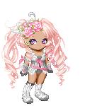 Captain-Chii's avatar