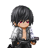 XxAnbuAssassinxX's avatar