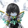alakazam108's avatar