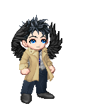 Angel_Castiel13