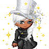 Imported mistress's avatar