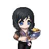 another_broken_dream's avatar