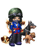 jesus pack's avatar