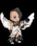 BellusVenenum's avatar