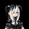 Dorkals Bingleton's avatar