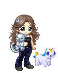 Cutie pie45 Rocks's avatar