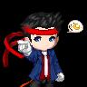 vonBao's avatar