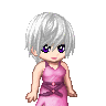 Aya-tan_Verloren's avatar