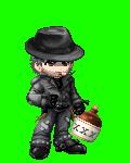phantom_outlaw