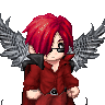 Atomsk- insanity rules's avatar