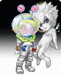 Mimi25001