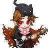 tehjenneth's avatar