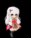 RussianBiPolarBear's avatar