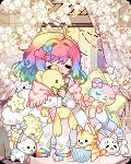 AnimeZarah's avatar