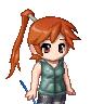 pink_sk8er_chick's avatar