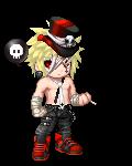Suicide Bunney's avatar