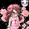 pink_sushi15's avatar