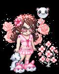 pink_sushi15