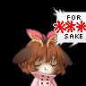 ZellyNeko's avatar