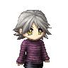 fightar's avatar
