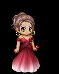 Min Rin the flittermouse's avatar
