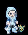 aquanimo's avatar
