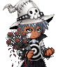 Tyoshi Kitty's avatar
