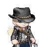 imthecowboy's avatar