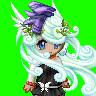 ` p n a y's avatar