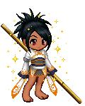 Eve_Hiwatari's avatar