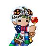 XNabyX's avatar