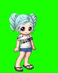 xox-Tsukasa-xox's avatar