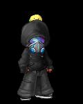 Ghetto Thrasher's avatar