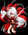 Homie2Sexii's avatar