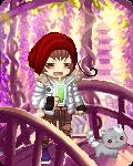 HigumaFloatie's avatar