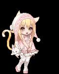itselnn's avatar
