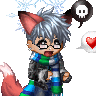 bitter kitsune's avatar