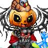 xDemonicOblivionx's avatar