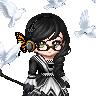 IKillFeministsWithMyCar's avatar