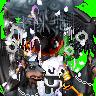 X_iMC FINCHY_X's avatar
