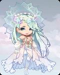 Oreiria's avatar