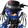 Wakarimasen123's avatar