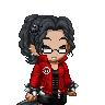 Li-feng's avatar