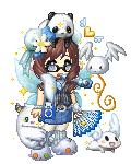 sad_lil_piggy's avatar