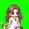 Loving_angel69's avatar